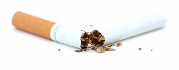 Как меньше курить (3 проверенных временем совета)