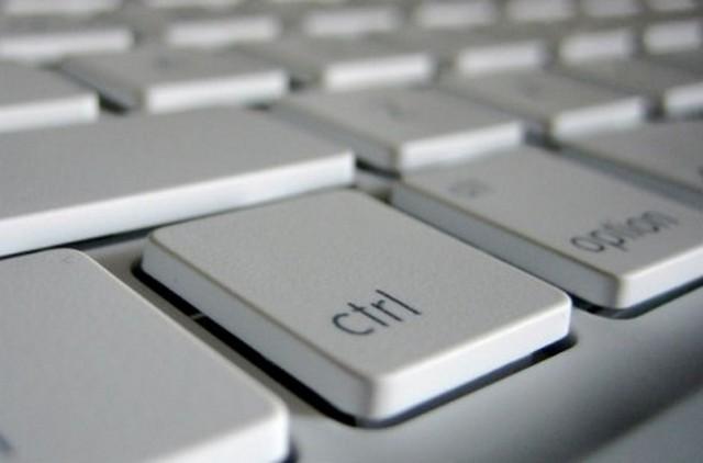 Сочетание клавиш на клавиатуре, ускоряющие работу на ПК