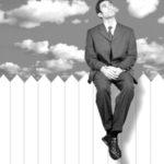 12 правил для сохранения своей жизненной энергии