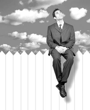 12 правил сохранения своей жизненной энергии
