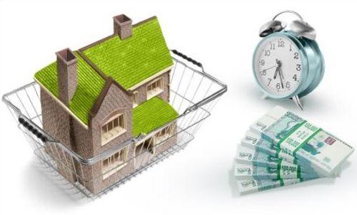 7 причин срочной продажи квартиры