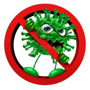 stop.virus