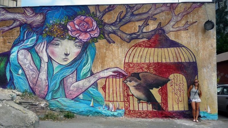 street-art-the_best_of_2012_26