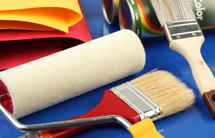 Как сэкономить на стройматериалах: практичные советы для тех, кто делает ремонт