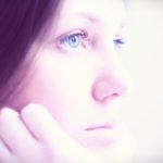 «Недолюбленным женщинам» (стихотворение)