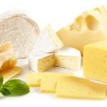 Как выбрать сыр и какой сыр лучше?