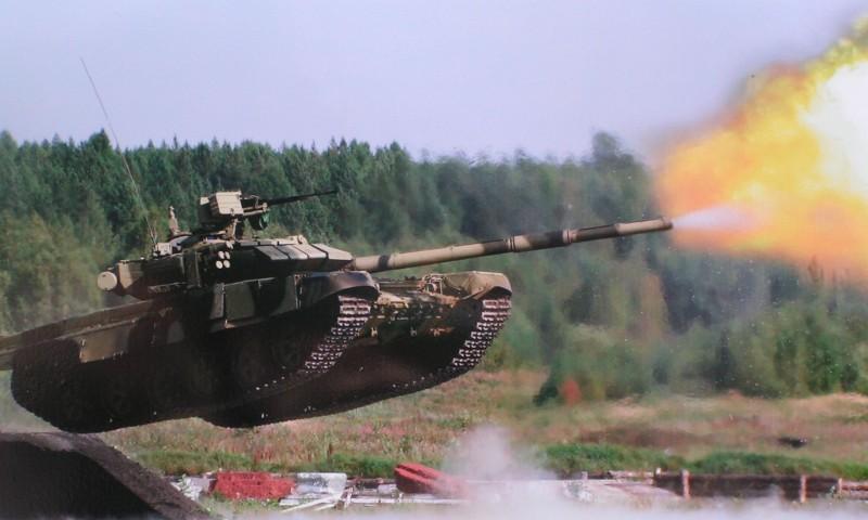 tank_voennaya_moshch