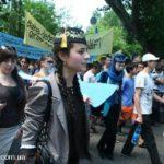 Крымско-татарская перемога
