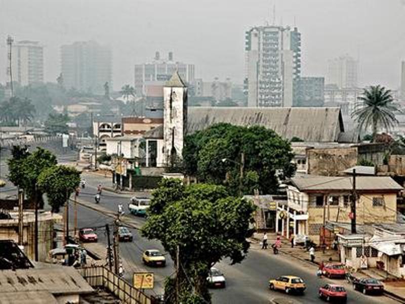 Лучшие и худшие города для жизни (20 фото)