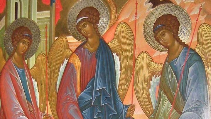 Троица: традиции, приметы, обряды