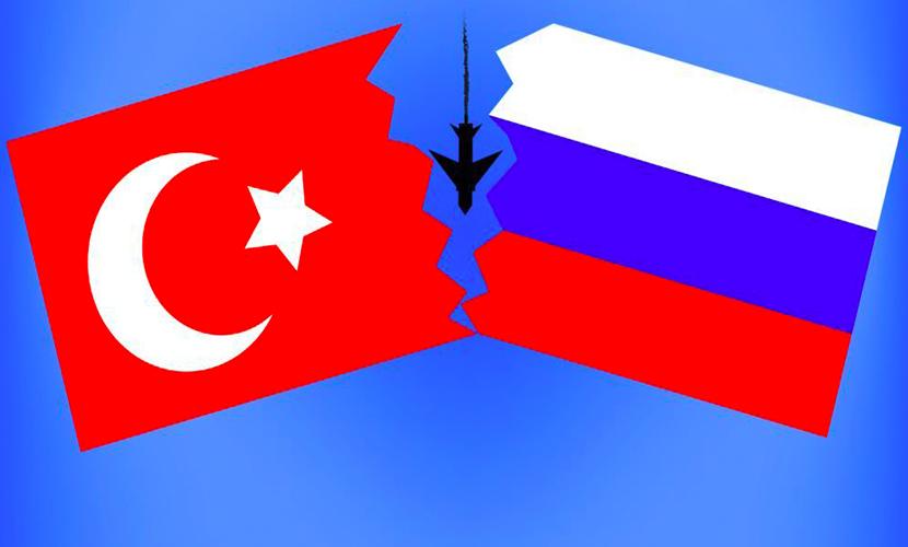 turciya-prOtiv-Rossii_1