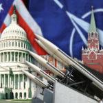Эксруководитель разведки ВВС США: «У русских одна из лучших систем ПВО»
