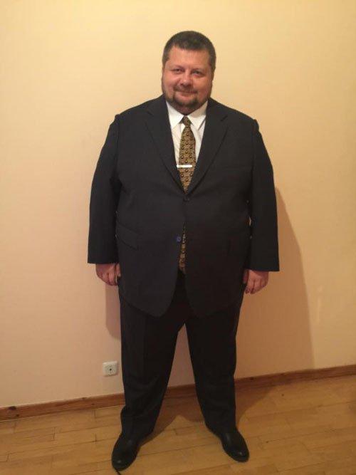 """Украинские депутаты из """"списка Кадырова"""" запросили помощи у спецслужб"""
