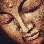 14 уроков Будды