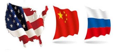 Китай против либеральной политики Путина. Последнее китайское предупреждение (видео)