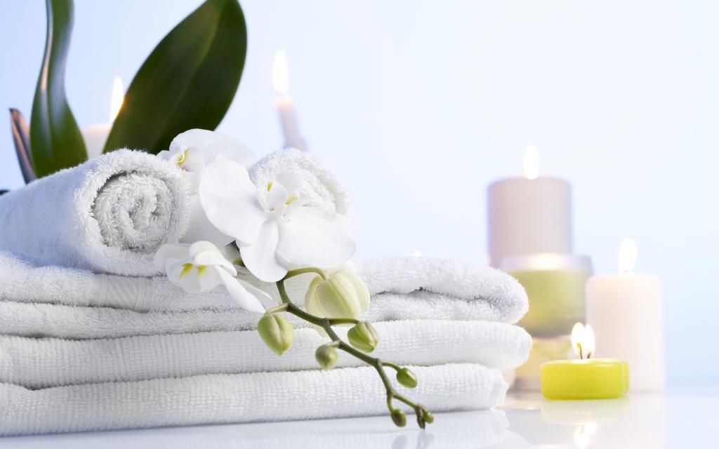 Полезные советы по уходу за постельным бельём