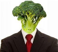 Вегетарианство?! Всемирная ассоциация здравоохранения (ВОЗ) — ПРОТИВ!!