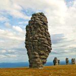 Уникальные места России, о которых практически никто не знает (статья + 10 фото)