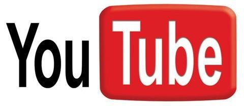 Россияне полностью лишаются доступа к YouTube!?