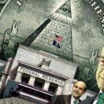 Кто такие иллюминаты и Почему они хотят уничтожить Россию (статья + видео)