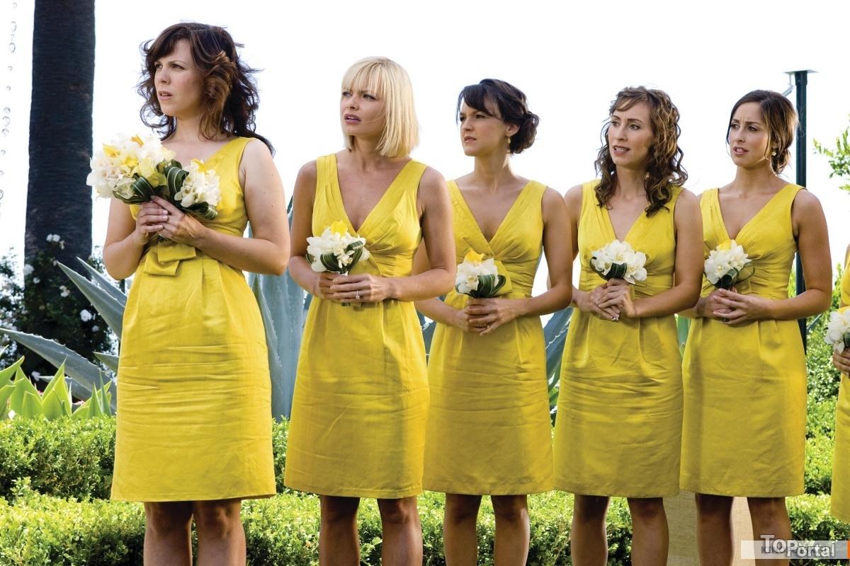 Почему мужчины не хотят жениться на красивых... или плюсы и минусы женской красоты
