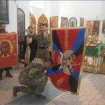 В армии Новороссии запрещена матерная брань