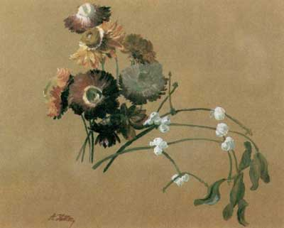 gitler hudozhnik zveti2