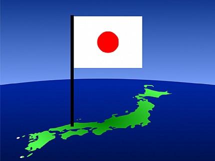 """50 интересных фактов о Японии и о её силах """"самообороны"""""""