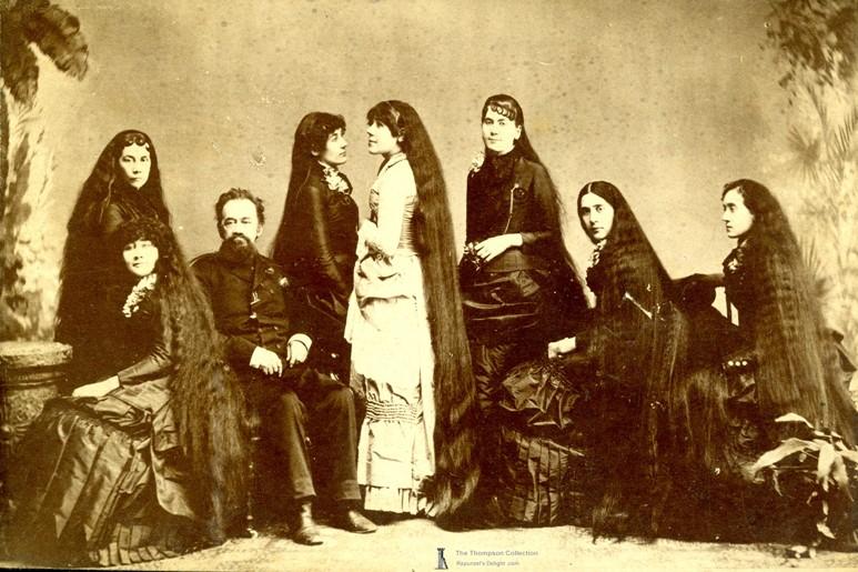 S.sisters 03