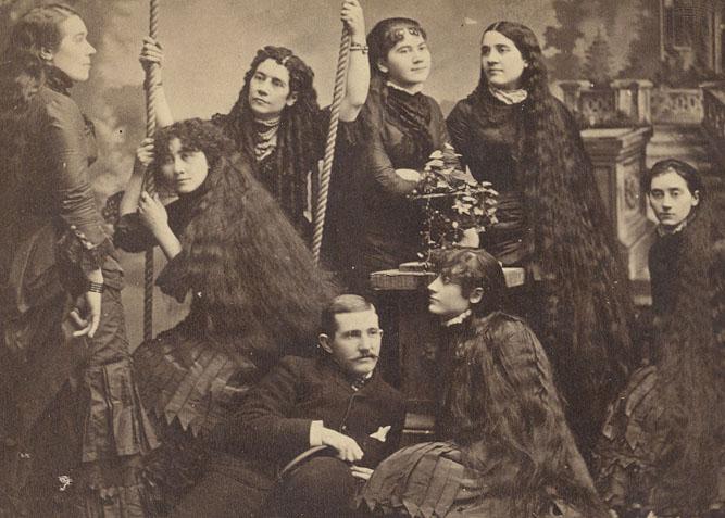 S.sisters 04