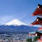 gora Fudziyama2