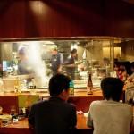 japan restoran