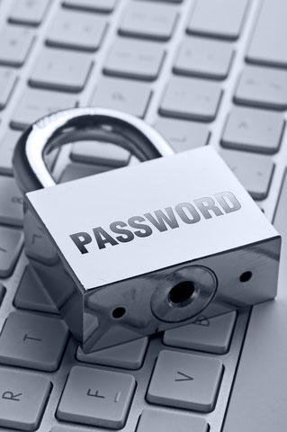 smeni password