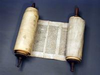 bibliya vethij zavet1