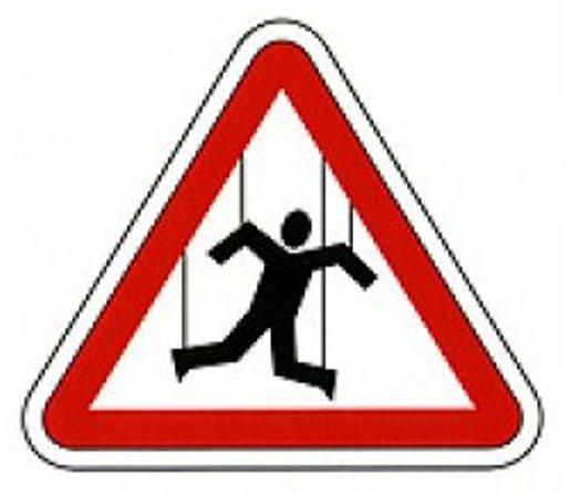 stop_smi