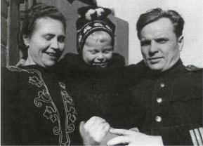 07UBogatirev1