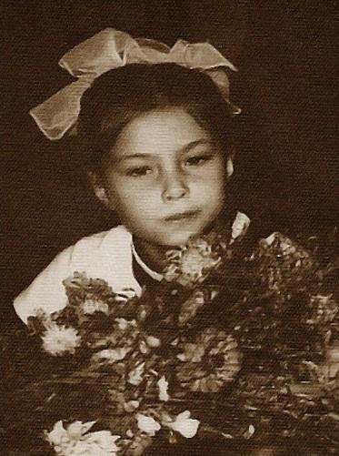 32OBogdanova